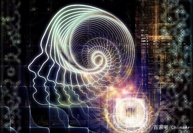 全国政协委员李彦宏 AI泡沫会优胜劣汰