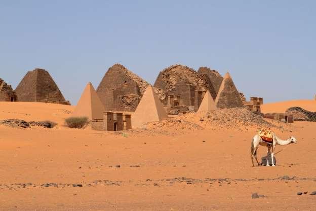 世界各地的金字塔:金字塔不教学存在于埃及,另一个价格只是一对一舞蹈图片