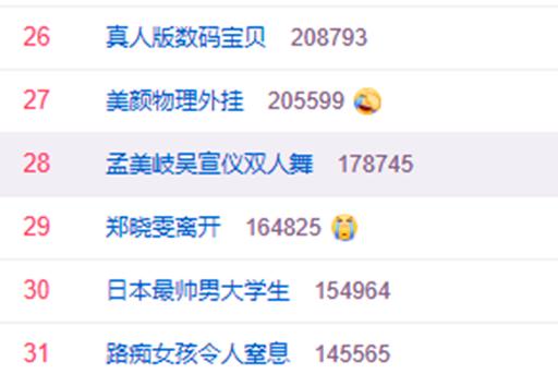 数码宝贝真人版上微博热搜,官方宣布原班人马出演20周年剧场版!