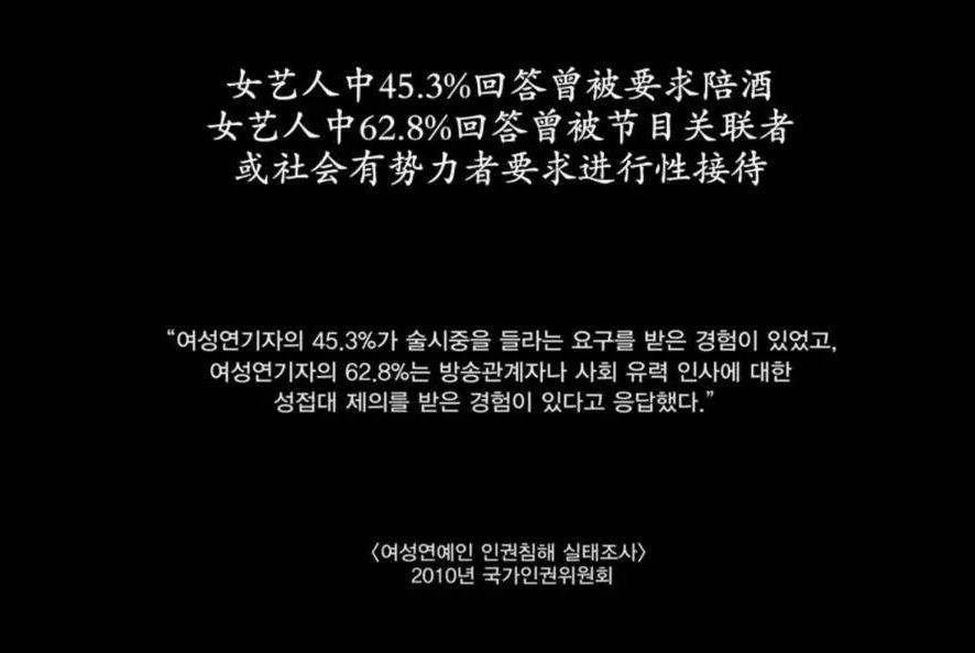 胜利案牵出黑幕,折射韩国娱乐产业性别陷阱,女性难逃被操纵命运