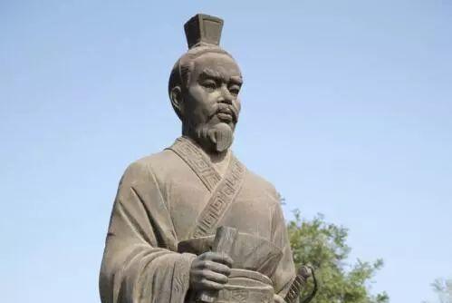 连蒙古军都攻克不了的安南,为何被明朝不到一年时间就攻破了
