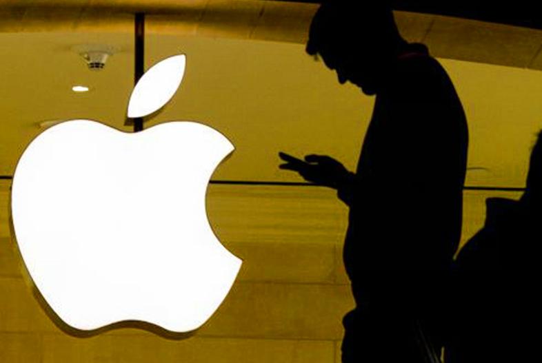 iPhone的5G之路难以进行?除了高通苹果还有三个选择
