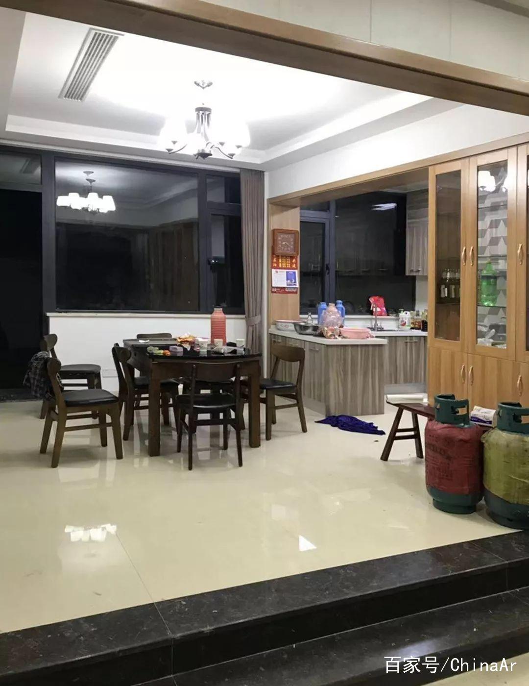 苏州张家港区域房屋与宅基地租赁或合作 头条 第19张