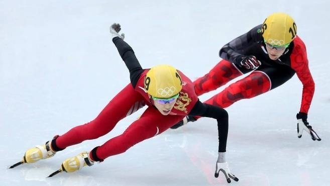 中央发文:2022年要取得冬奥参赛史上最好成绩