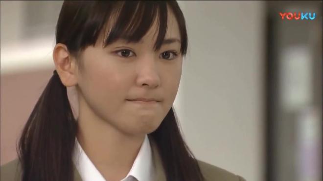 「巅峰颜值」新垣结衣X长泽雅美X户田惠梨香 最美好的岁月与容颜 美女