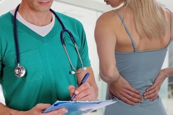 为什么月经的颜色是偏黑色?可能是身体不健康,尽量改掉坏习惯