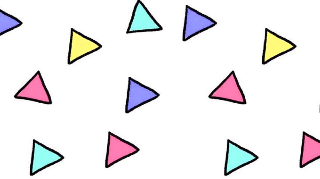 动漫壁纸:软萌二次元手机壁纸,喜欢就拿走吧