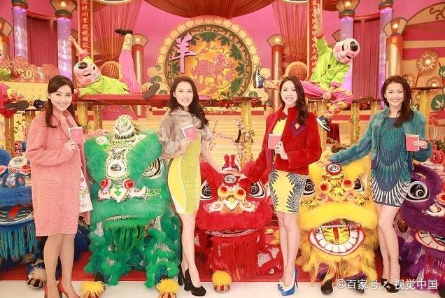 春节去哪儿?中国这4个地方,春节年味最浓,而且十分热闹