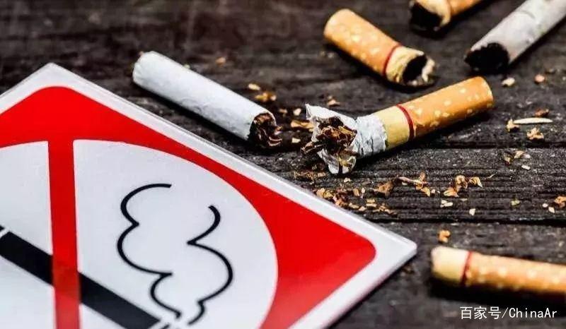 CBD电子烟使市场前景展望