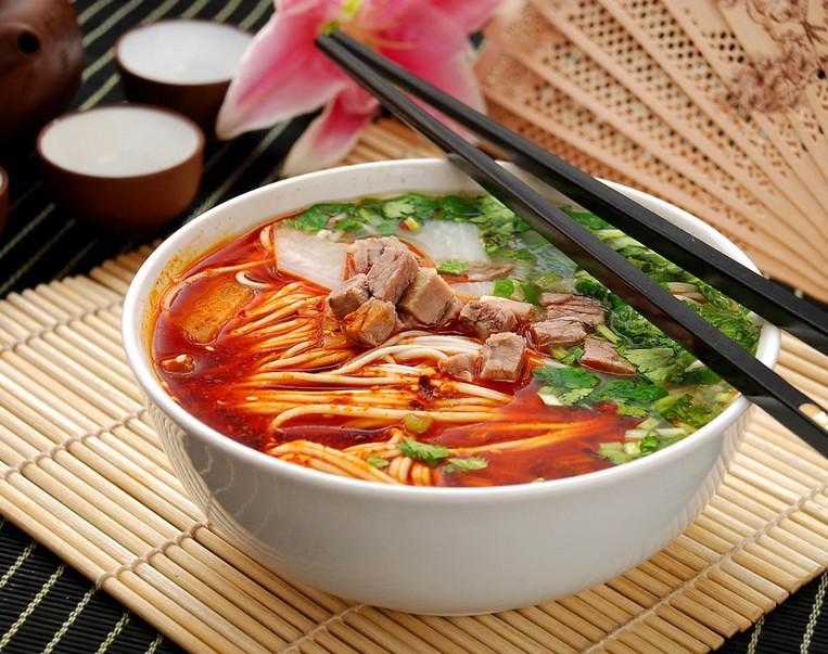 最好763_603吃美食韩国的去哪里美食图片