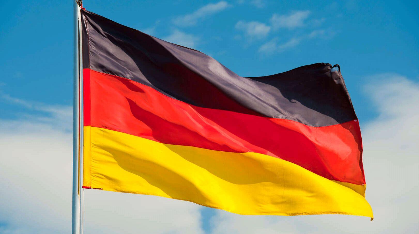 德国:有关的21个事实