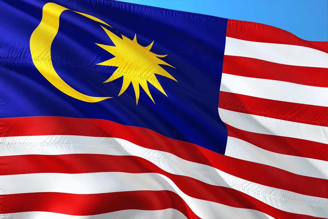 降价100亿美元!东铁项目最终敲定,马来西亚费尽心机得逞了?