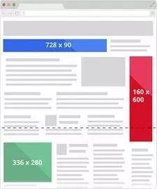 暑假流量红利期,如何提升广告单价第9张-Myexplor