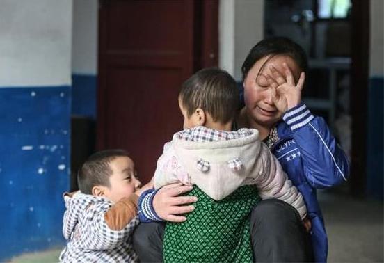 不帮子女带娃的老人,最后不得不面对这3种结局,既现实又残酷!
