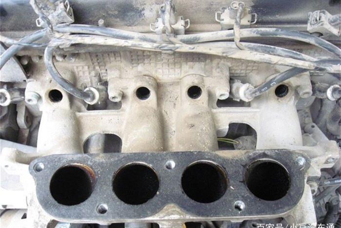 别指望大脚油门能除汽车积碳,极易适得其反,除积碳只有一个办法