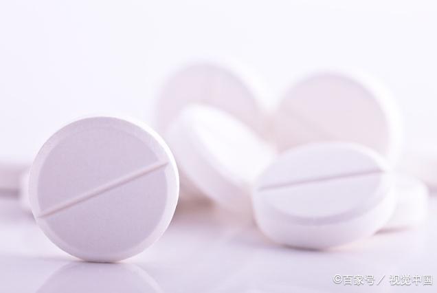 阿司匹林有哪些副作用?哪些人群不能使用阿司匹林?不妨来看看