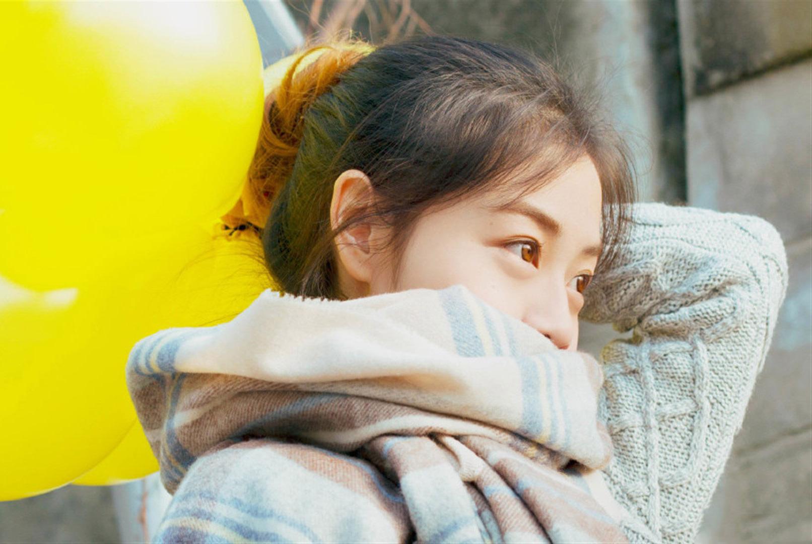 近期,难耐思念,转身守护幸福,主动低头,爱情回到初识的星座