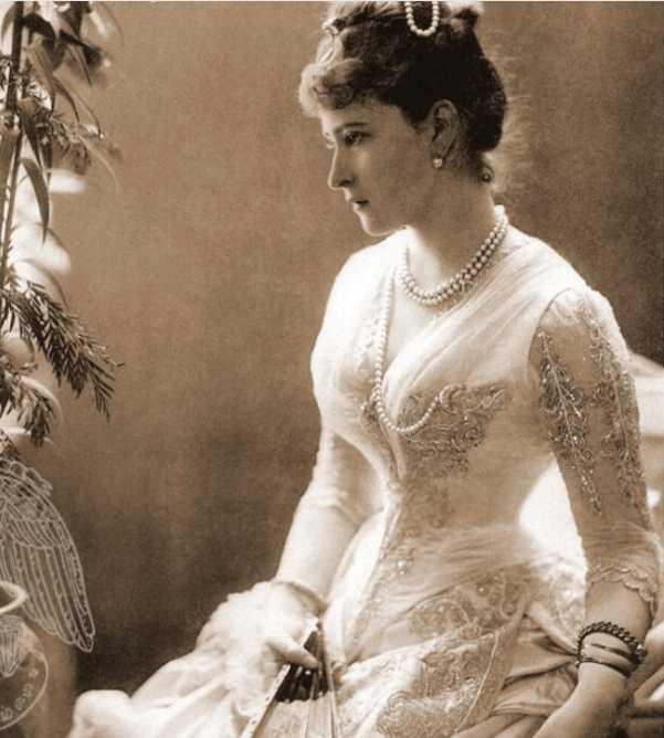 1著名的奥地利皇后,希茜别墅.红莲御鄂州湖院合公主图片