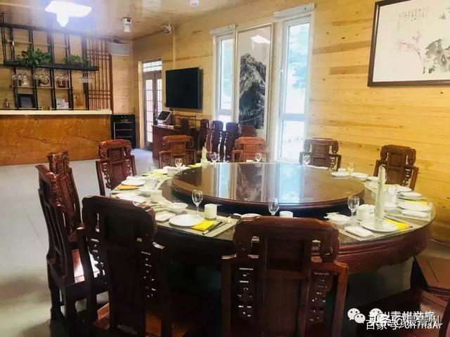 青州10家文艺清新又有情调的民宿推荐 推荐 第66张