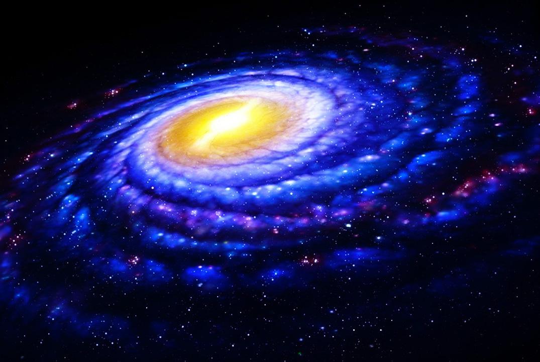 科学界八大宇宙诞生理论各抒己见,宇宙大爆炸理论摇摇欲坠