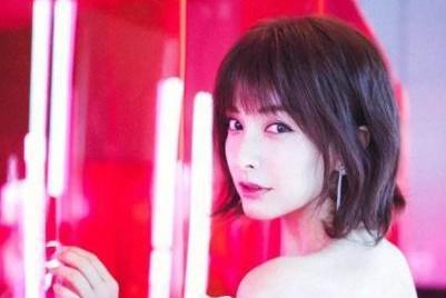 2019跨年晚会都结束一周多了,吴昕为何对2017跨年晚会耿耿于怀?
