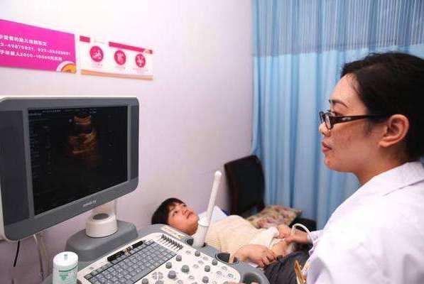"""在怀孕时期,如果宝妈有这3种""""情况"""",可能是宝宝发育出问题了"""