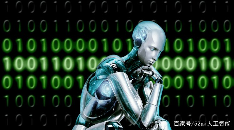 几种机器学习算法的偏差以及防范