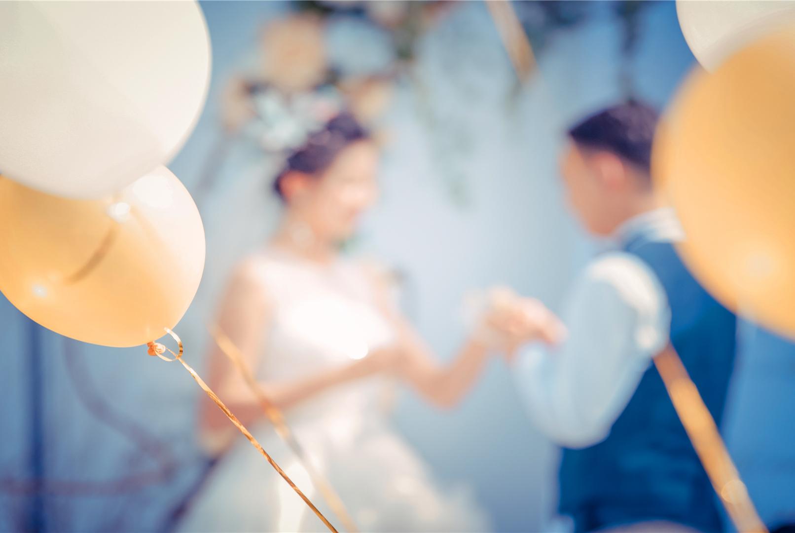 """心理学:婚姻生活里,要做一个""""会""""吵架的人"""