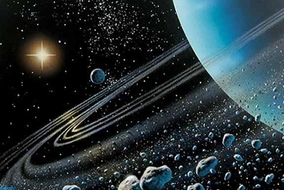 3月6日天王星正式入驻金牛座,12星座将有哪些变化?