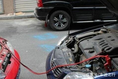 汽车熄火后开音乐要费多少电?多久后就打不着火了?