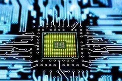 国产芯片就算有光刻机也不行,这种高端机器严重依赖进口