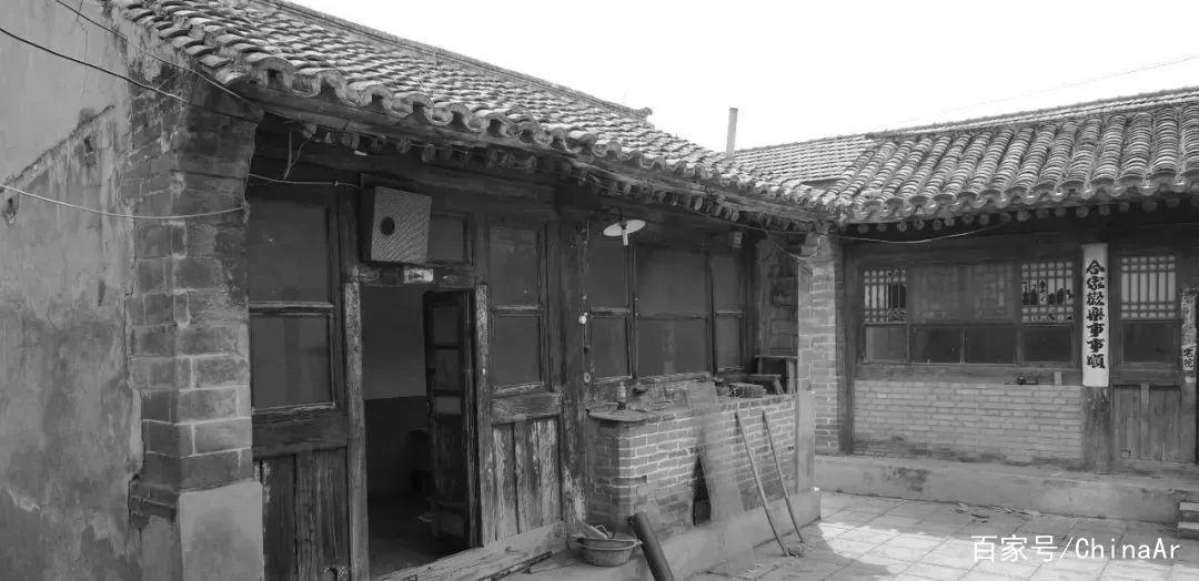 """8个中国最新""""美丽乡村""""民宿庭院 值得一去 推荐 第87张"""