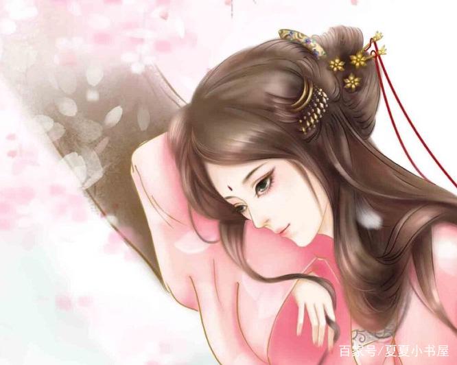 跋扈乖戹�9�#��'_甜宠文:早朝时王妃干呕不止,众人噤声,怕影响王爷听