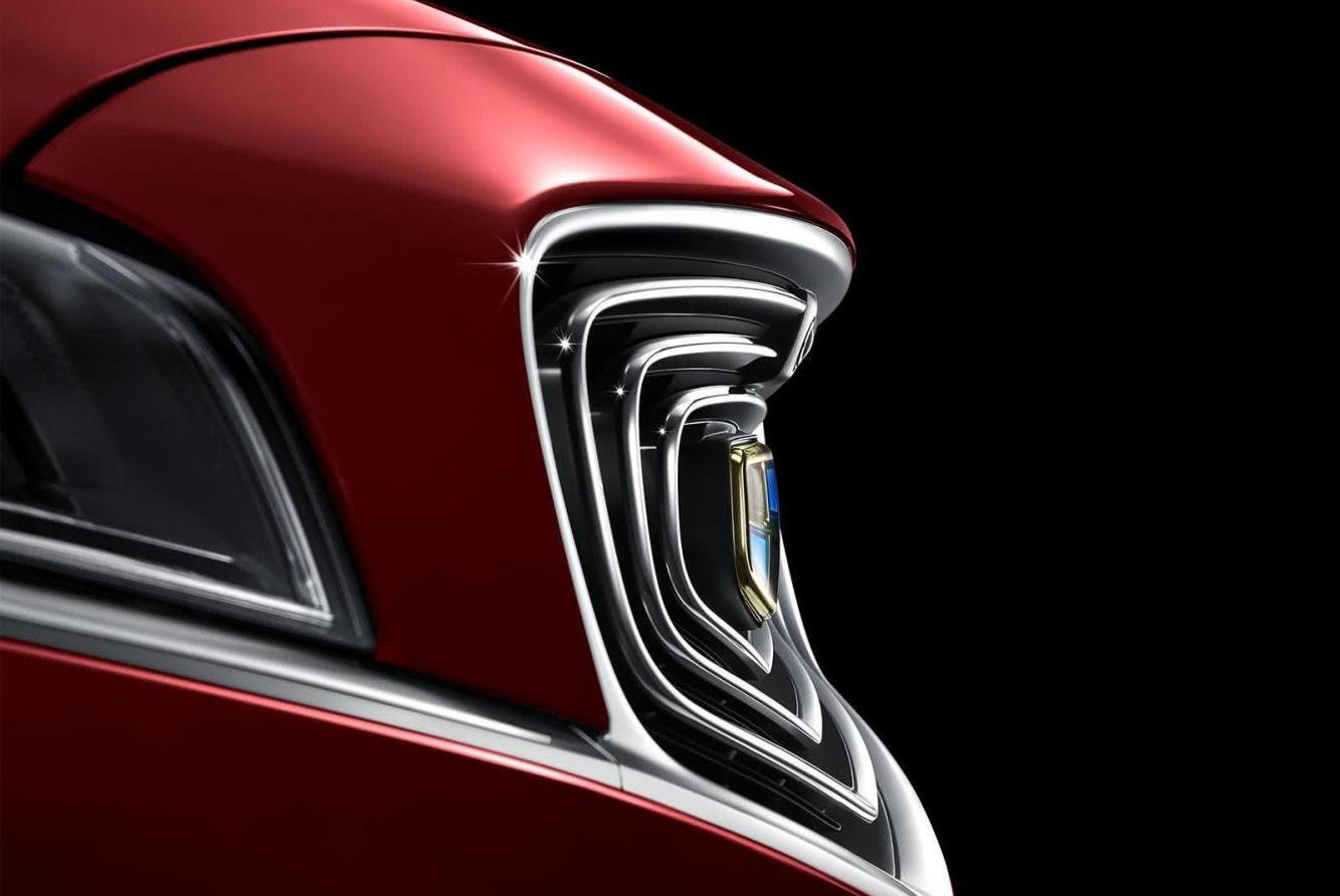 国产轿车因油耗高或被放弃,开十年不用修,绝对的业界良心