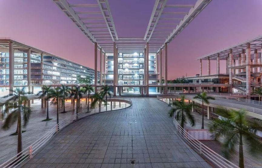 从二本升级一本,中国新一本大学排行榜