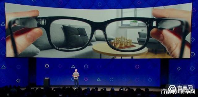 2019年,AR技术还有哪些潜力? AR资讯 第2张