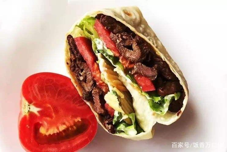 """肯德基发明的这3种美食,下架后被街边摊""""发扬光大""""吃货抢着买"""