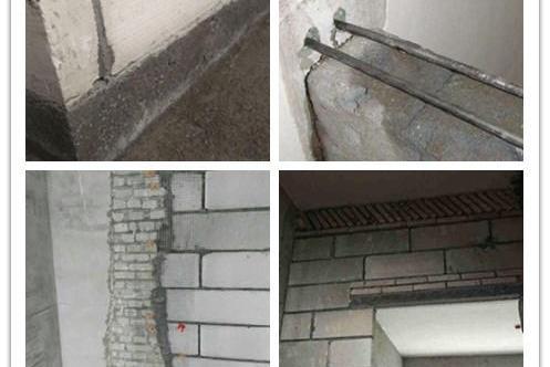 装修狂人装百套房总结:全屋装修顺序和流程!1条都不可少!