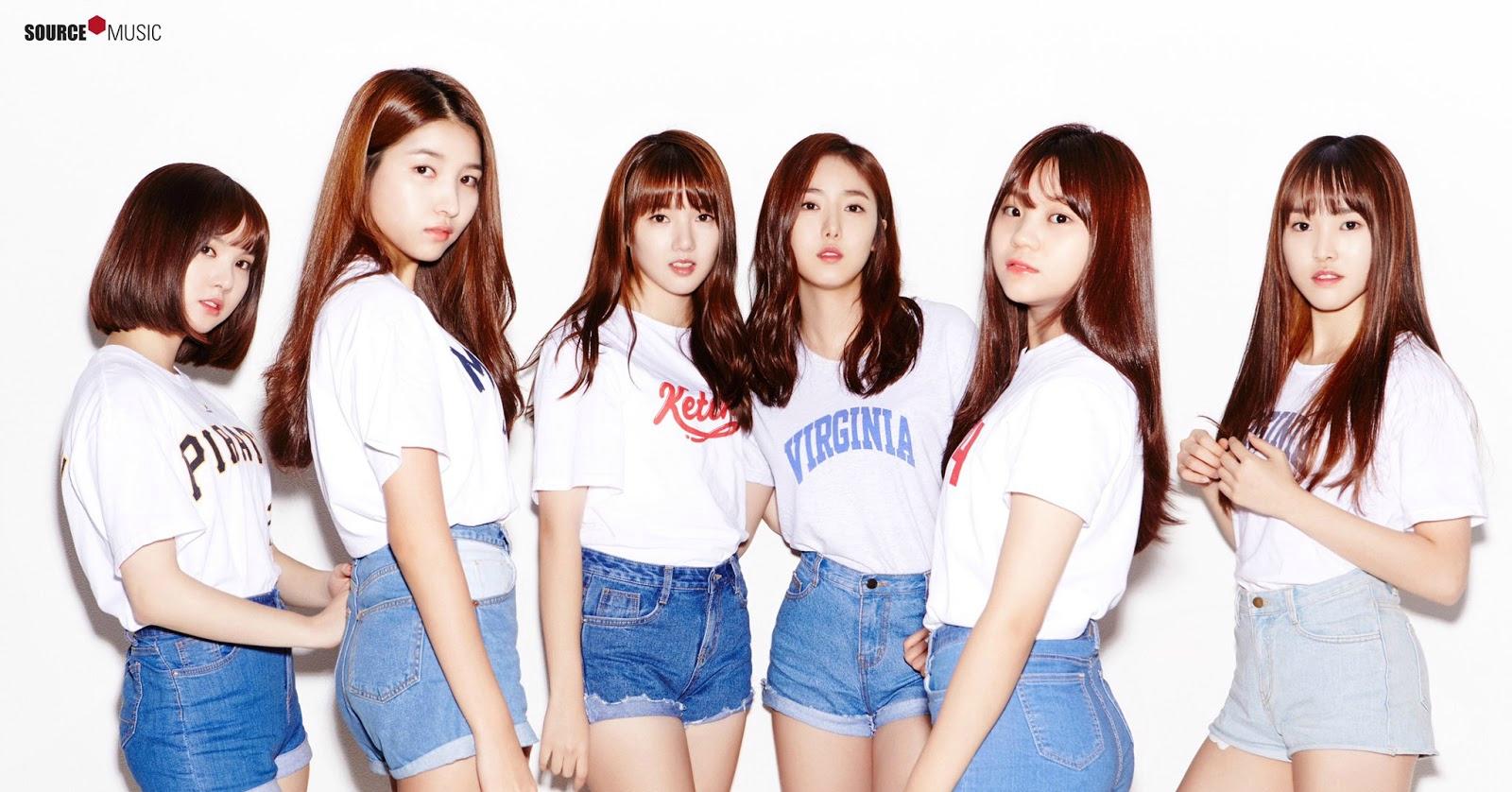 对于韩国的人气女团成员们来说,即便做出了退团的选择,公司方面也会