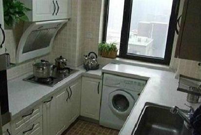 """搬进新家半年,才知道装厨房别忽略这7点""""细节"""",入住后贼实用"""