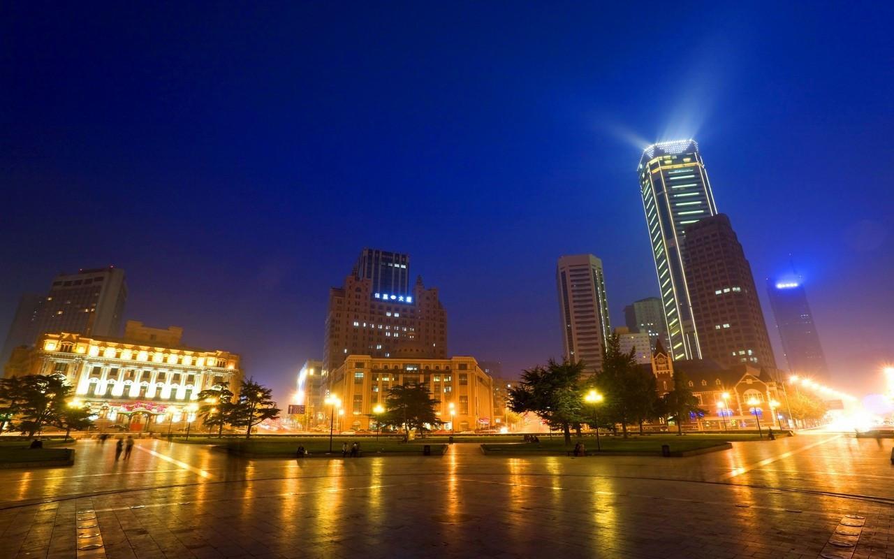 去辽宁旅游,最值得去的三座城市,景色美美食又多