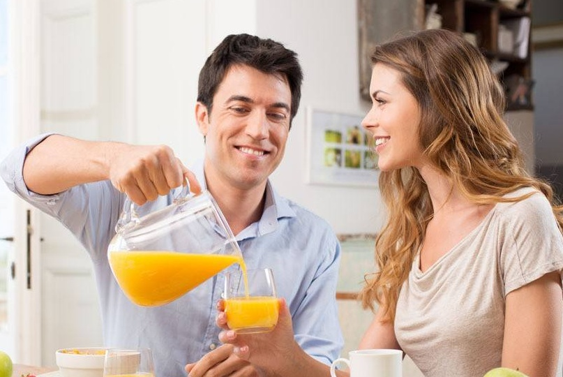 一个离异女人的真心话:过夫妻生活时,女人最讨厌男人这3个行为