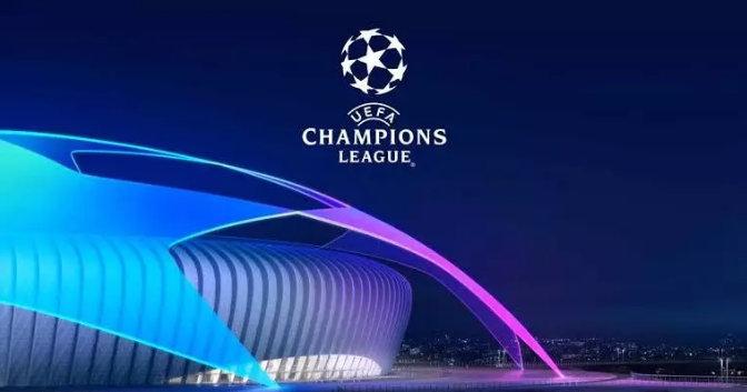 22队已晋级下赛季欧冠!意甲4队竞争激烈,这队支持切尔西拿欧联