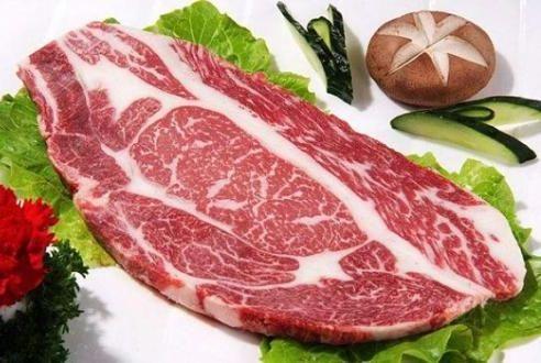 中国成世界最大的牛肉进口国,中澳关系紧张,澳牛肉出口商急坏了