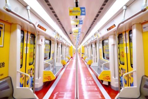 地铁一公里造价达7亿元,大部分城市都无法回本,为何还抢着建?