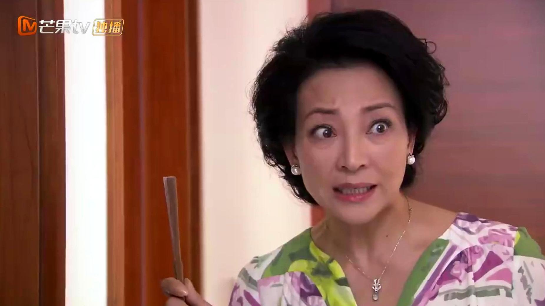 《亲爱的婚姻》第40集看点:王可可夜不归宿?黎小俊带女人回家?