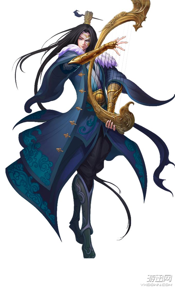 重生之最强剑神TXT下载 重生之最强剑神下载 全本小说网