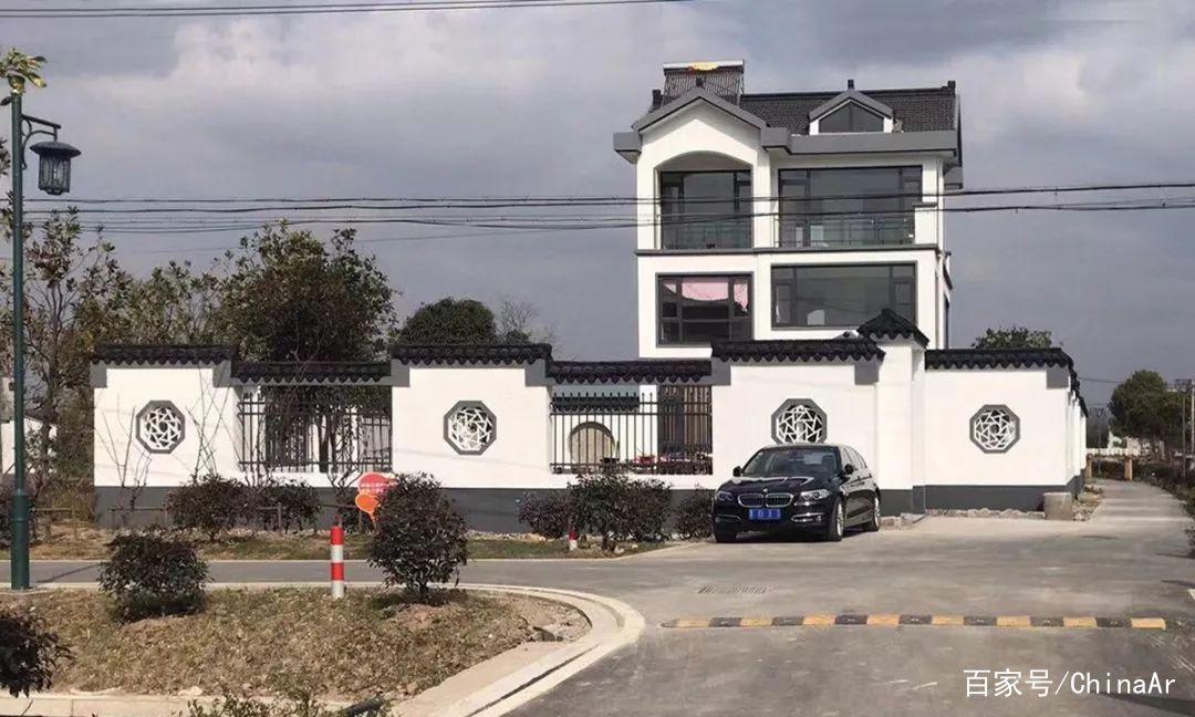 苏州张家港区域房屋与宅基地租赁或合作 头条 第6张