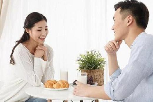 情侣、新夫妻、宝妈各用啥方式避孕好?医生给出方案,安逸又高效