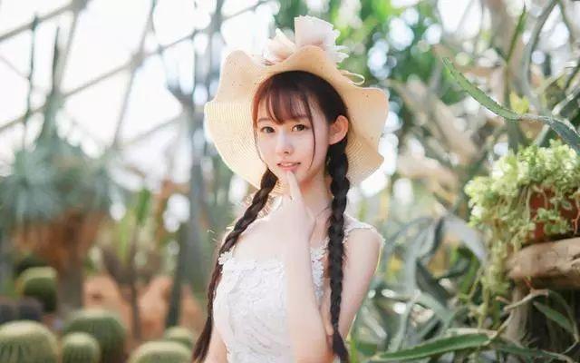 温柔贤惠,福泽深厚,旺夫旺财,男人最值得娶的4个生肖女